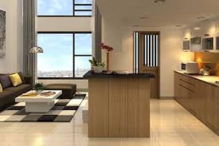 Tặng ngay nội thất cao cấp khi sở hữu căn Homyland 3 Q2, 23tr/m2, các mặt view sông