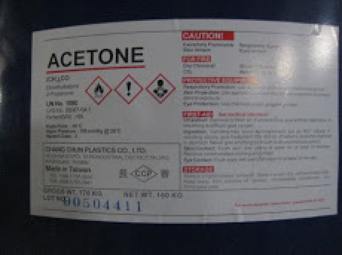 Muốn mua Acetone với giá rẻ không ???? ^^