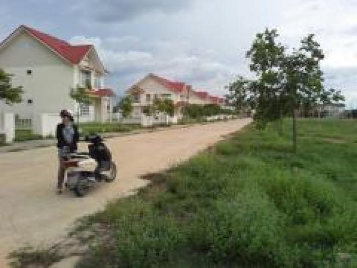 Bán đất mặt tiền Phường 13 Lê Đức Thọ. Giá từ 1 tỷ 940tr