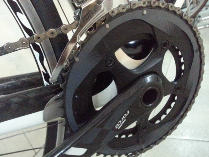 Roadbike SPECIALIZED SL2 cacbon usa .nhập khẩu