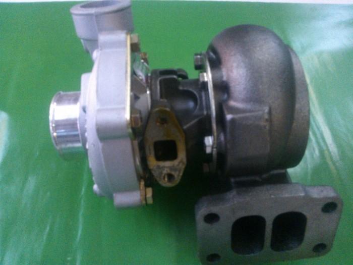 Phụ tùng động cơ nhập khẩu TURBO MÁY KOMATSU PC200-6 0