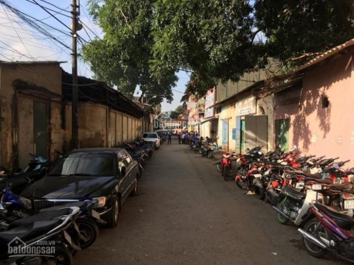 Cần bán trước tết nhà đẹp full nội thất mới Phố Nguyễn Tuân Q. Thanh Xuân 5 tầng giá 2,35 tỷ