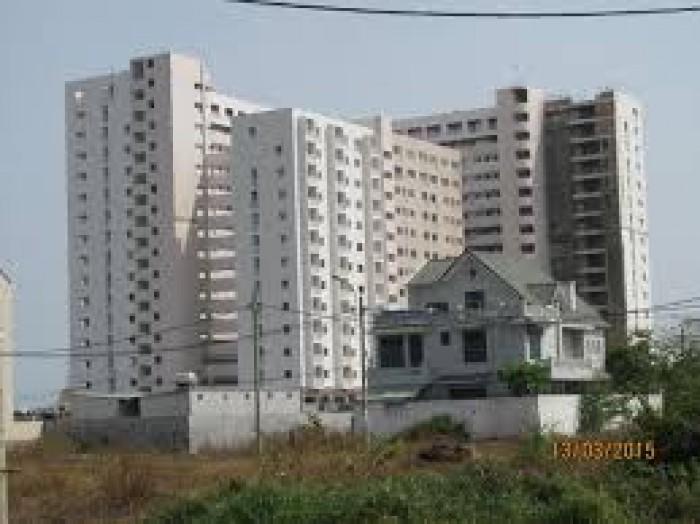 Căn hộ Bình Tân giá 790 sở hửu căn hộ mơ ước, với nhiều tiên ích xung quanh phục vụ nhu cầu an cư