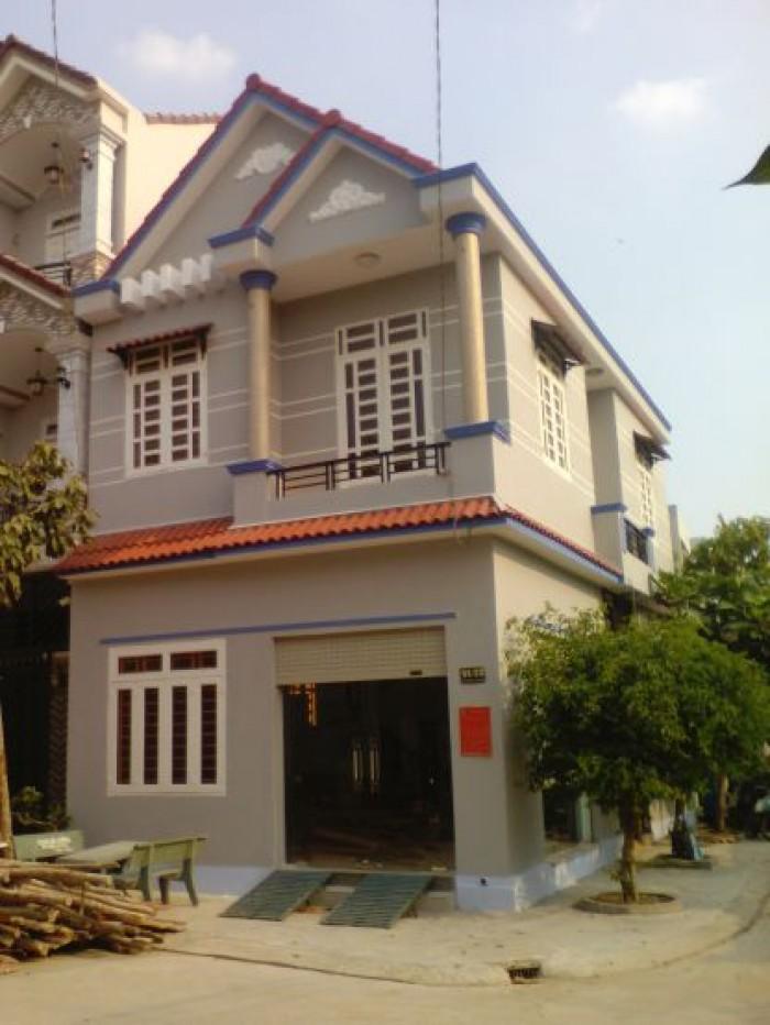 Bán nhà MT đường 12m Khu HOÀNG HOA THÁM , P13, Tân Bình - 12,5 tỉ