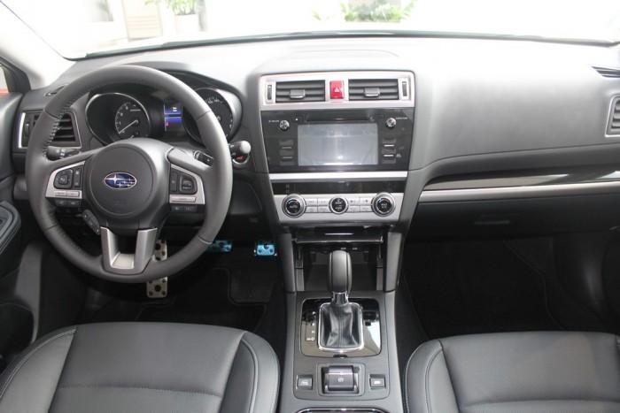 Subaru Outback ưu đãi, giá tốt cùng Đại lý Subaru chính hãng tại Viêt Nam đại lý Subaru chính hãng Nhật Bản - liên hệ cùng chúng tôi qua số điện thoại 0933 451 339 để nhận tư vấn tận tình nhất!