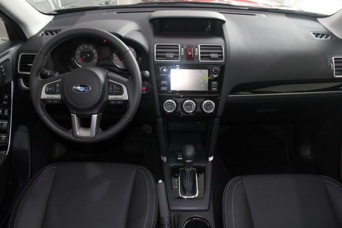 Subaru Forester 2.0i-L ưu đãi, giá tốt cùng Đại lý Subaru chính hãng tại Viêt Nam đại lý Subaru chính hãng Nhật Bản - liên hệ cùng chúng tôi qua số điện thoại 0933 451 339 để nhận tư vấn tận tình nhất!