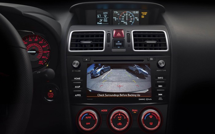 Subaru WRX ưu đãi, giá tốt cùng Đại lý Subaru chính hãng tại Viêt Nam đại lý Subaru chính hãng Nhật Bản - liên hệ cùng chúng tôi qua số điện thoại 0933 451 339 để nhận tư vấn tận tình nhất!