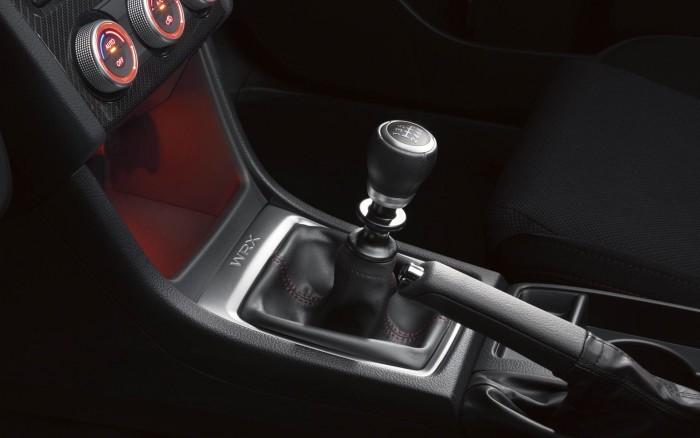 Giá xe WRX tại TPHCM được Subaru Sài Gòn - Đại lý Subaru chính hãng tại Viêt Nam cập nhật cho bạn, gọi đến 0933 451 339 để được tư vấn sớm nhất