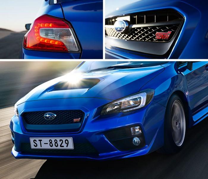 Subaru WRX STI ưu đãi, giá tốt cùng Đại lý Subaru chính hãng tại Viêt Nam đại lý Subaru chính hãng Nhật Bản - liên hệ cùng chúng tôi qua số điện thoại 0933 451 339 để nhận tư vấn tận tình nhất!