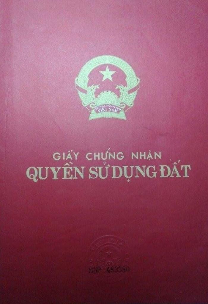 Tôi cần bán gấp lô đất 700m2 mặt tiền đường Đoàn Nguyễn Tuân, Hưng Long, Bình Chánh