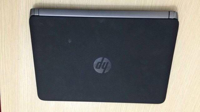 Laptop HP2