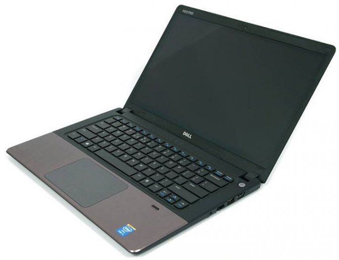 Laptop dell1