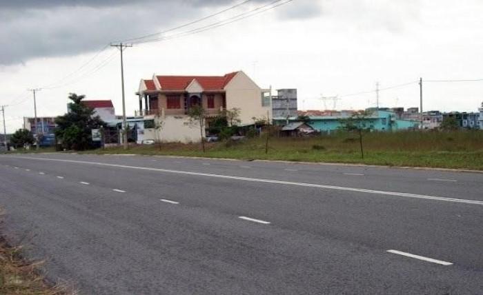 Vỡ nợ cần bán đất thổ cư - nhà trọ - nhà phố, pháp lý rõ ràng