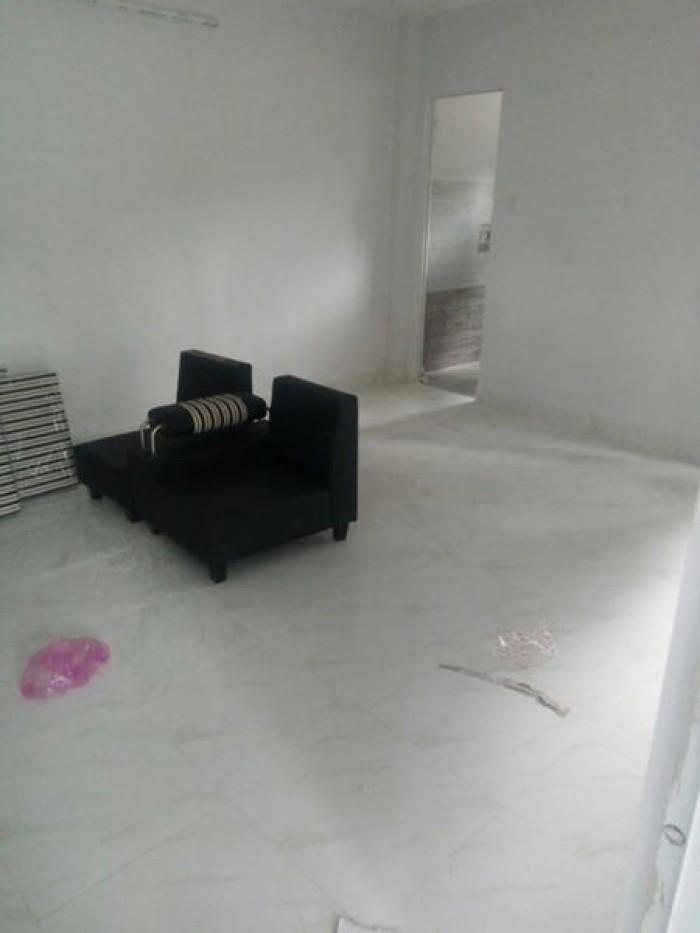 Bán gấp nhà mới xây tại Vĩnh Thạnh- Nha Trang, bao sang sổ.