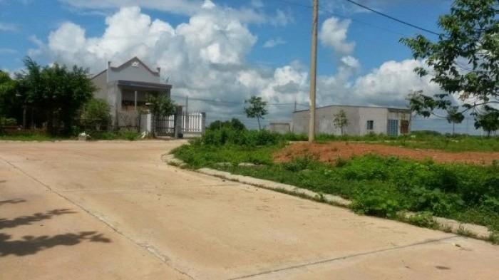 Gia đình cần bán gấp 1200m2 đất tại tỉnh Bình Dương