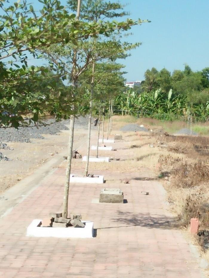 Hãy đến với dự án River City, sự đầu tư đáng tin cậy, Sổ Hồng Riêng !!!