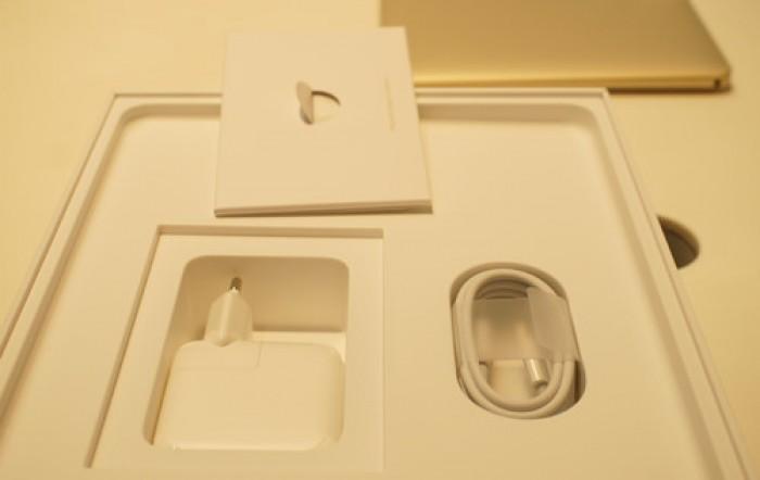 SG - Bán macbook 12 256G Gold fullbox2