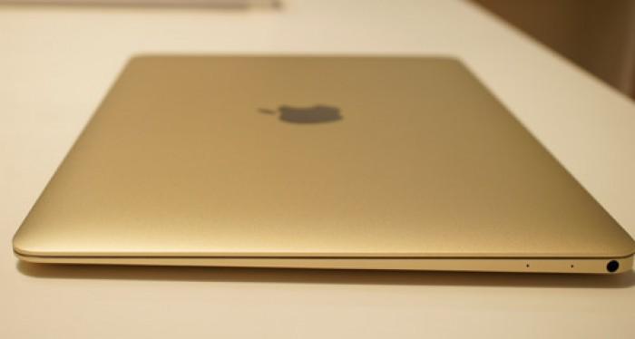 SG - Bán macbook 12 256G Gold fullbox3