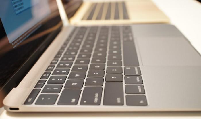 SG - Bán macbook 12 256G Gold fullbox4