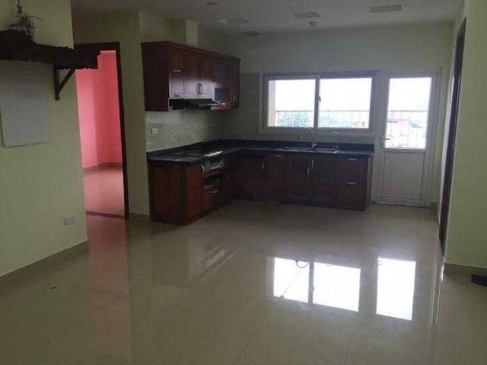 Cho thuê căn hộ chung cư tại Minh Khai;Hai Bà Trưng;giá 7,5tr;Dt75m2
