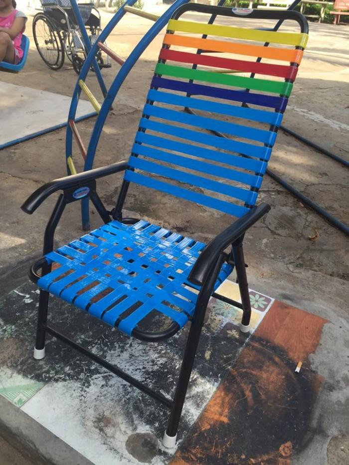 Chuyên cung cấp bàn ghế nhựa đúc rẻ nhất!1
