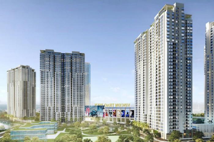 Chủ nhà cần bán gấp căn hộ 2PN Masteri Thảo Điền - DT 60m2