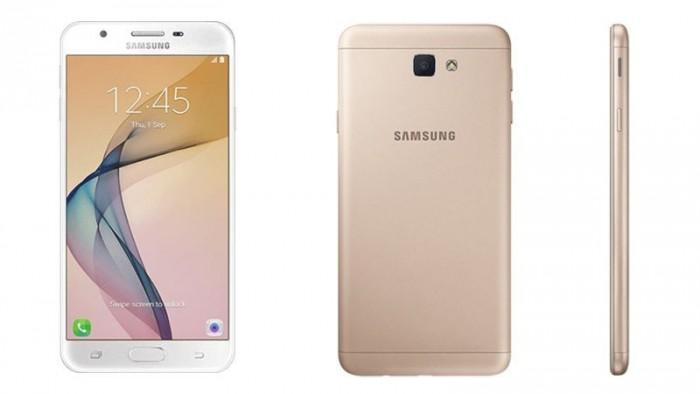 Samsung j5 prime0