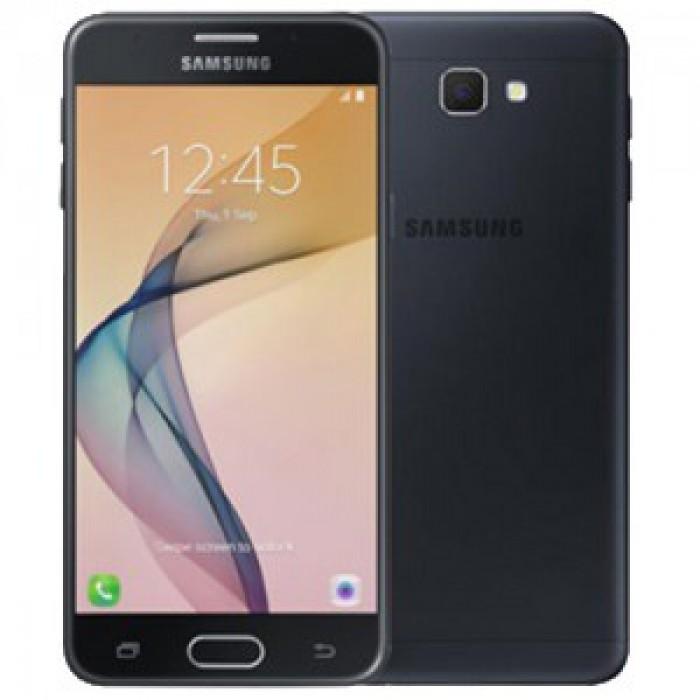 Samsung j5 prime1