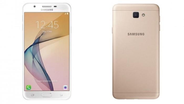 Samsung j5 prime2