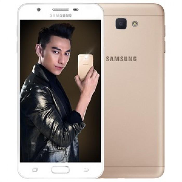 Samsung j7 prime1