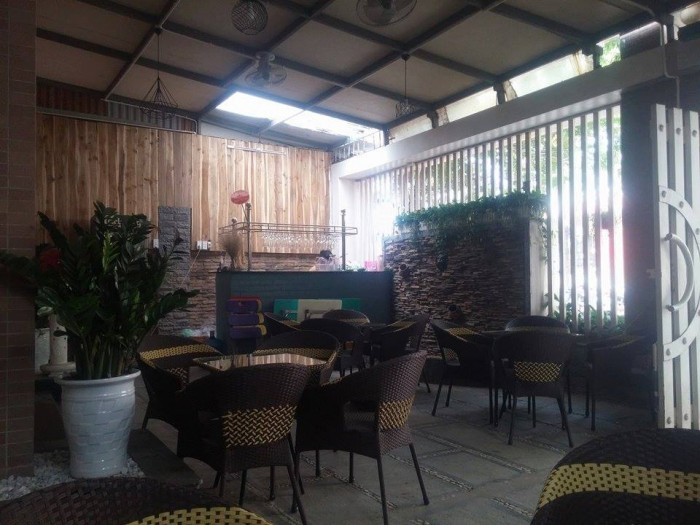 Bán nhà SIÊU ĐẸP Lê Văn Lương 3 tầng 72m mặt tiền 7m CỰC RẺ 10.5 TỶ