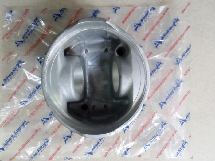 Phụ tùng máy xúc - bộ hơi 4BG1, 6BG1 - 3 xecmang