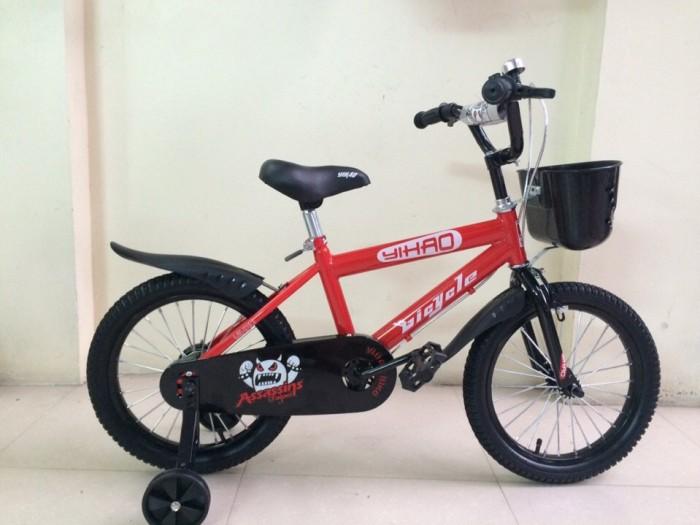 Xe đạp trẻ em YIHAO