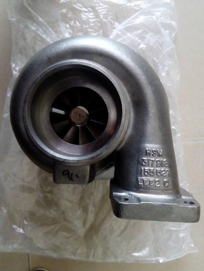 Phụ tùng động cơ - Turbo PC 450-6 0