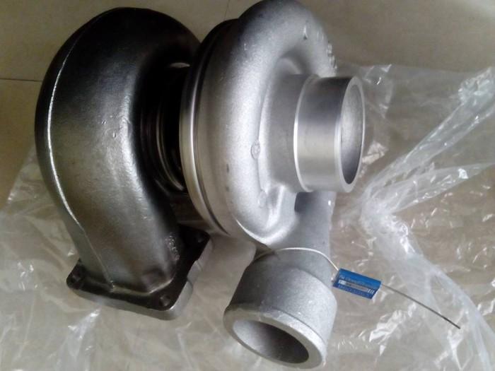 Phụ tùng động cơ - Turbo PC 450-6 2