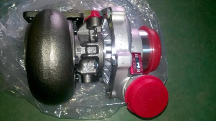 Phụ tùng động cơ - Turbo PC200-3 0