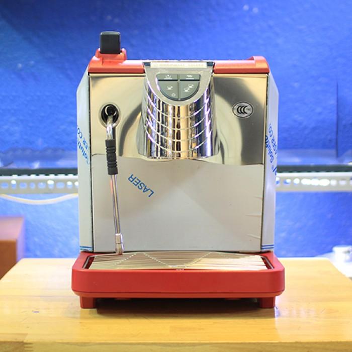 Bán máy pha cà phê Oscar II giá rẻ0