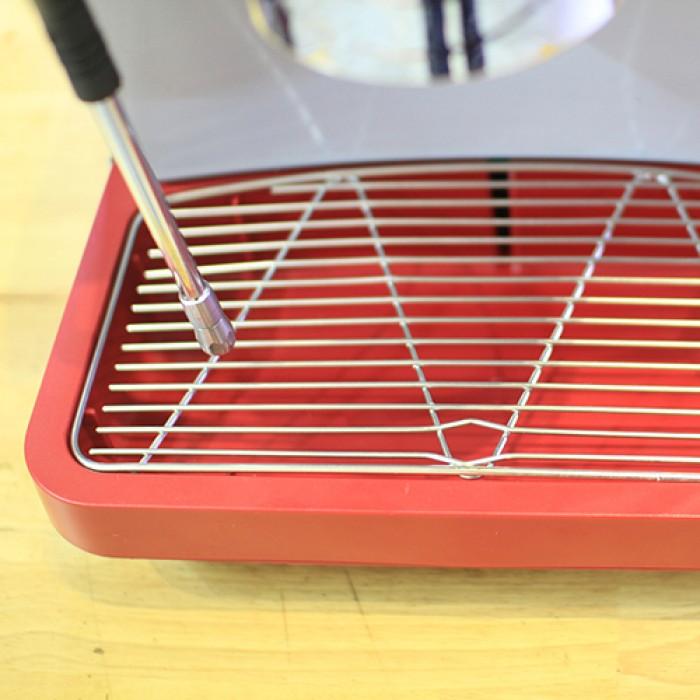 Bán máy pha cà phê Oscar II giá rẻ2