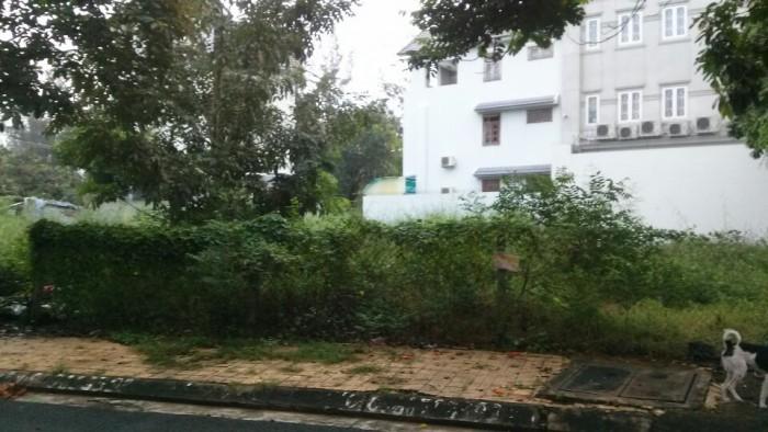 Đất Trung Sơn 200m2 - đường 1B giá chủ nhà chỉ 52tr/m2 rẻ nhất khu vực