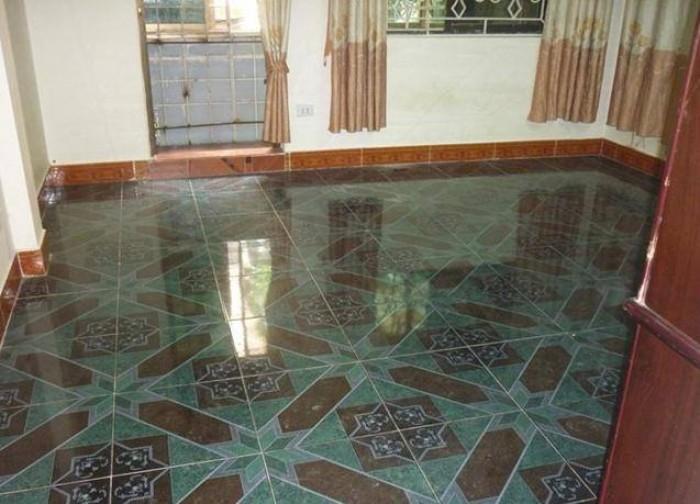 Cho thuê căn hộ tập thể tại Chùa Bộc;Đống Đa;giá 5tr;Dt60m2