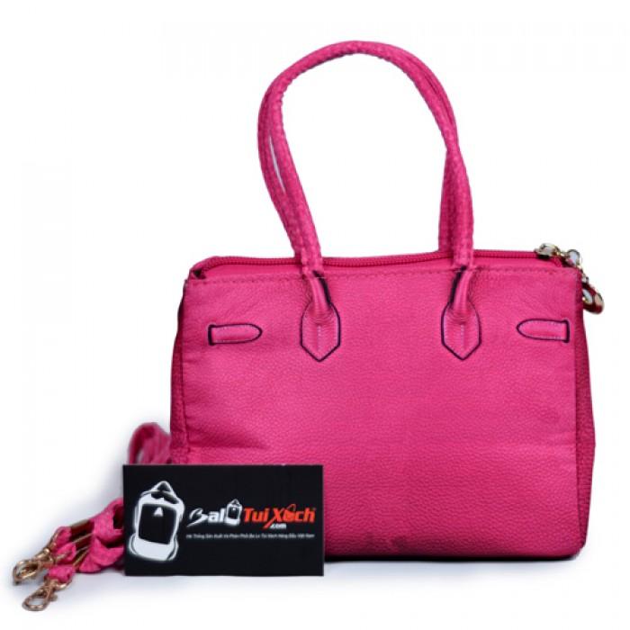 Xưởng gia công túi xách nhận gia công tất cả mặt hàng túi xách theo yêu cầu khách hàng