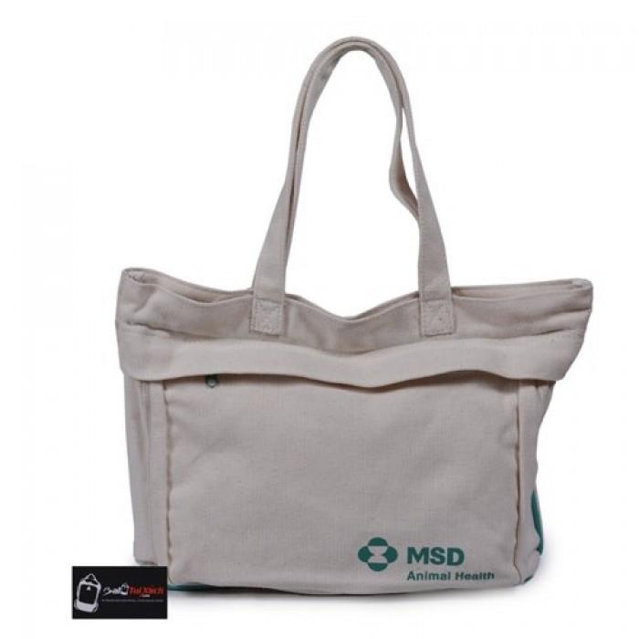 Nhận may túi xách theo yêu cầu. Chất lượng túi xách luôn đảm bảo về mẫu mã luôn hợp thời trang cũng như chất liệu.