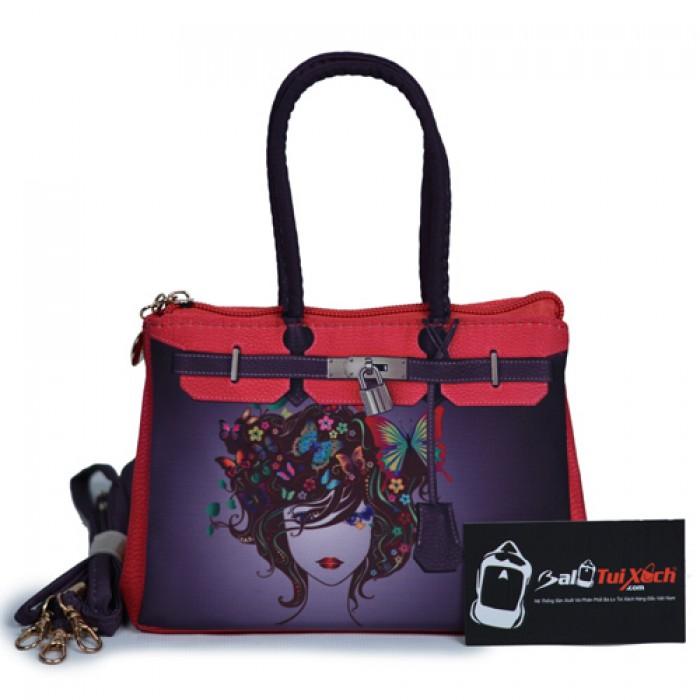 Liên hệ đến Balo Túi Xách ngay hôm nay để nhận báo giá dịch vụ - giá gia công hoàn thiện, giá sản xuất trọn gói túi xách đẹp cho các shop, cửa hàng túi xách muốn làm thương hiệu riêng, xây dựng mẫu độc quyền của riêng mình