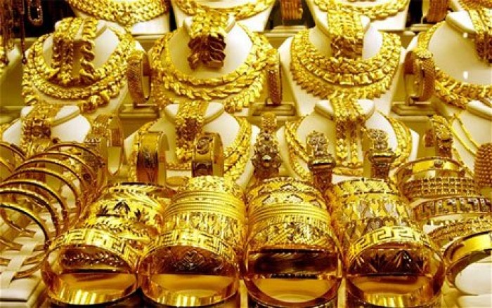 HỖ TRỢ GIAO DỊCH GOLDFOREX