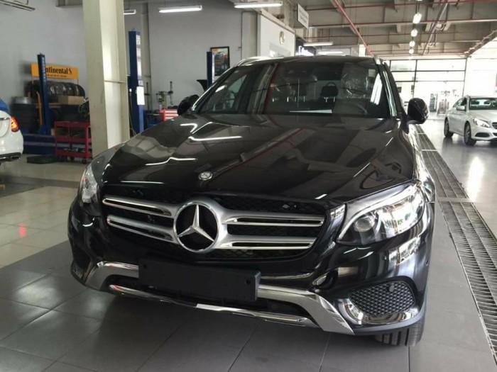 Mercedes-Benz Khác sản xuất năm 2016 Số tự động Động cơ Xăng