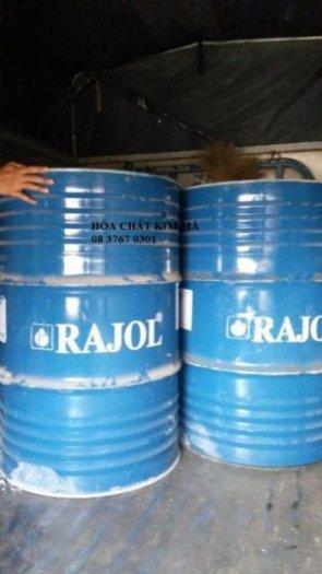 Paraffin Oil Grade (Food) hàng hot0