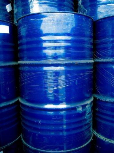 Giá mua và bán: CHLORINATED PARAFFINS 52%, phụ gia chống cháy, chất hóa dẻo cực tốt mới 100%