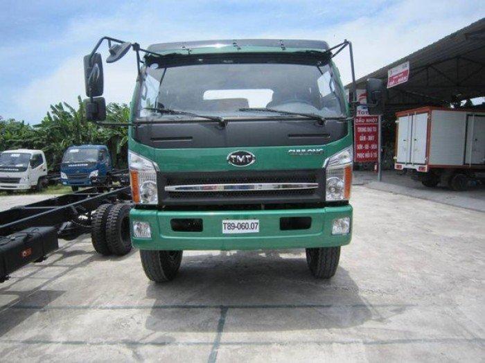 Xe tải TMT 3.45T - PY9635T2 (CLPY10570T2) 0