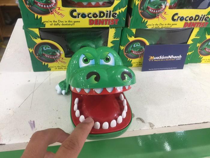 - Các răng dễ bấm, tương đối nhạy, kích thước lớn, thích hợp chơi nhóm cùng bạn bè.3