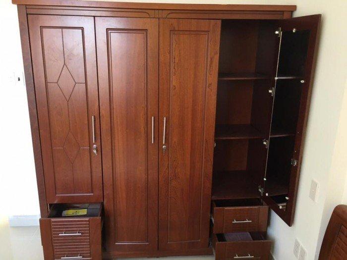 thanh lý mua bán tủ quần áo cũ hải phòng - đồ cũ hoàng quỳnh 0913040613